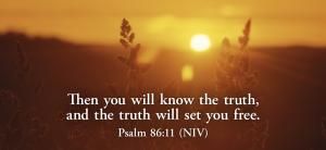 truthnotes-john-832-2