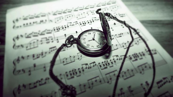music-sheet-637860_1920