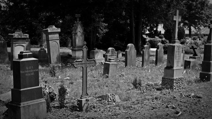 cemetery-1538646_1920
