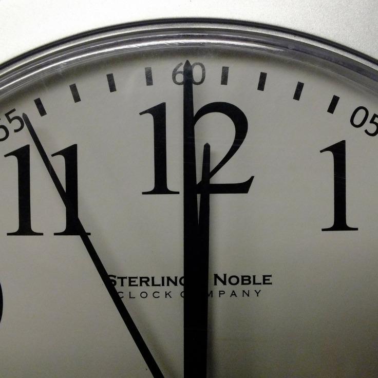clock-334117_1920