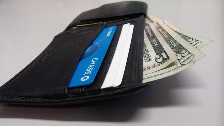 wallet-669458_1920