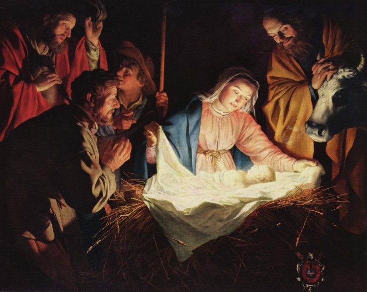 christmas-1010749_1920